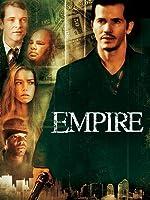 Empire [HD]