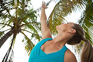 Breathe, Stretch & Relax