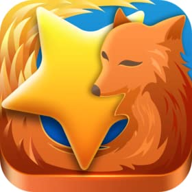 Mobile Sync for Firefox
