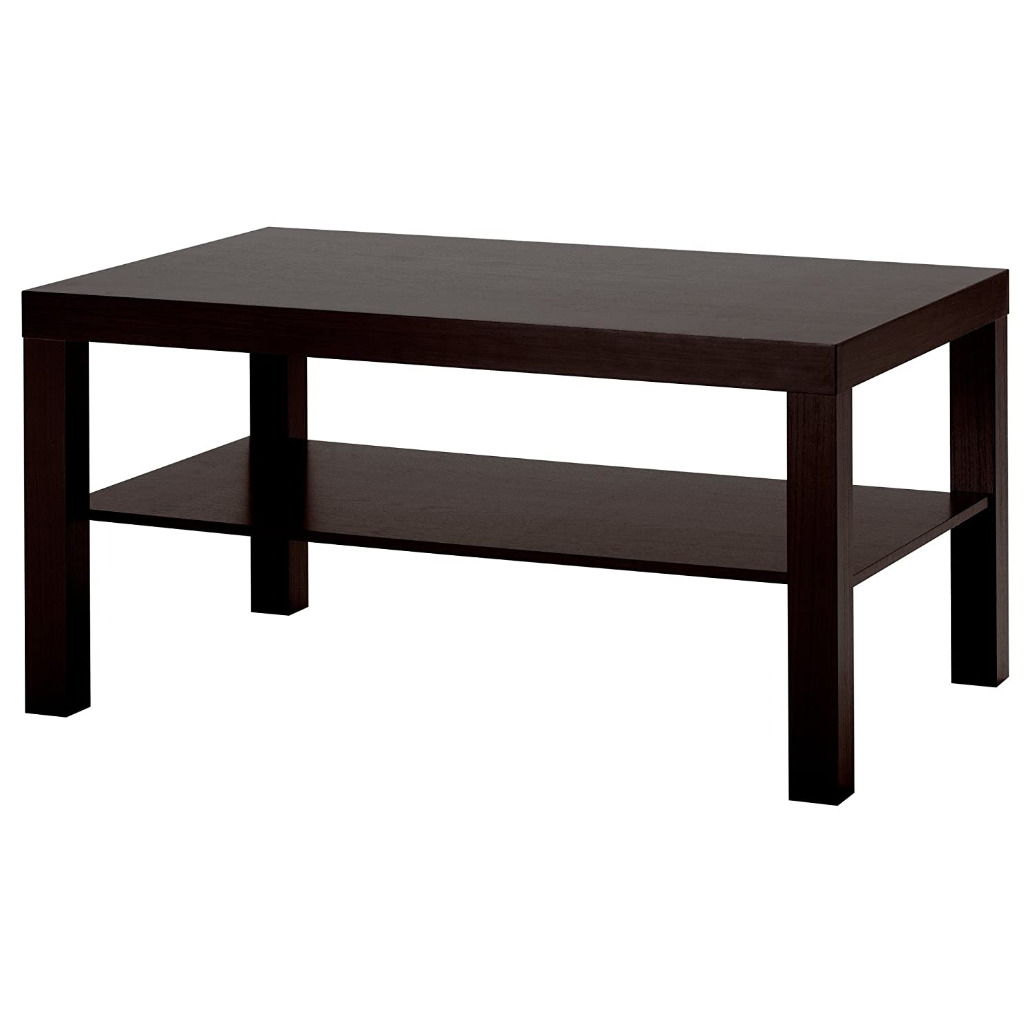 Amazon.com: Coffee Tables: Home & Kitchen