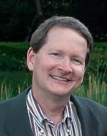 Jeff Procter-Murphy