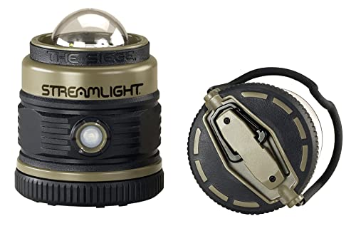 best LED emergency lantern