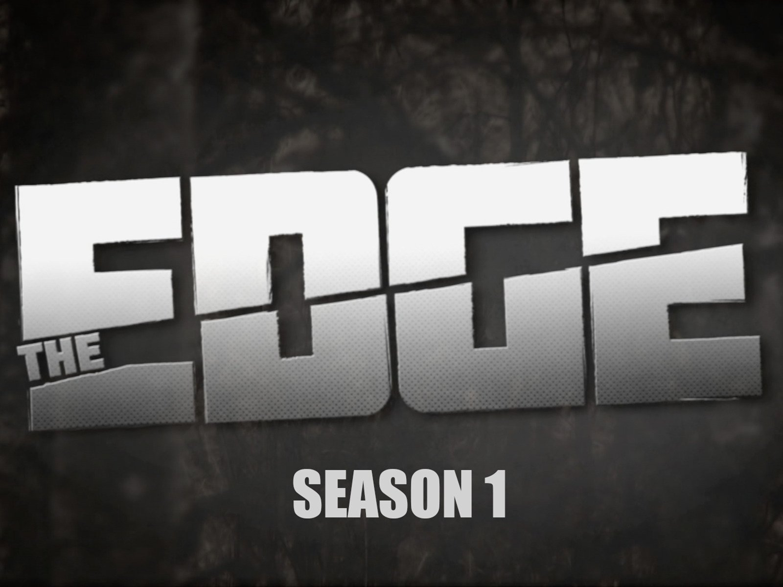 The Edge - Season 1