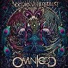 THE OMNIGOD [�̾���](�߸ˤ��ꡣ)