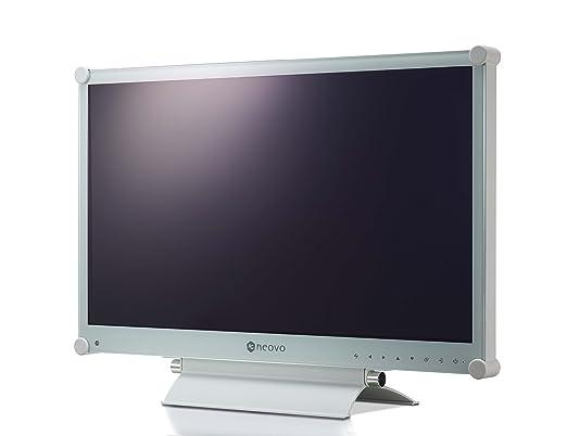 """AG Neovo RX-22 Ecran PC 21.5 """" (55 cm) 1920 x 1080 3 milliseconds"""