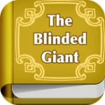 English Fairy Tales: The Blinded Gian...