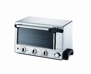 Delonghi Small Oven Door Hinge  63143