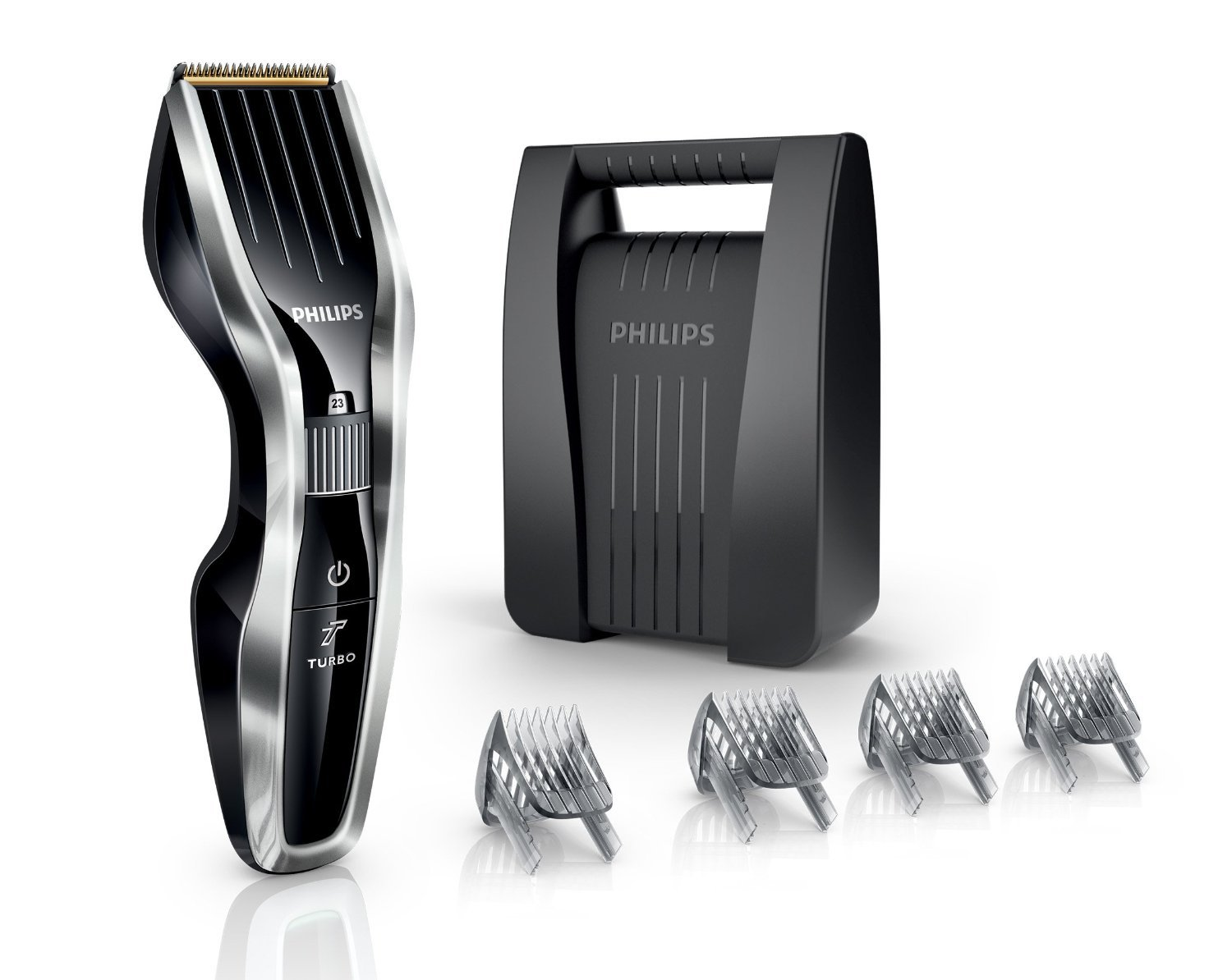 philips hairclipper hc5450 83 review beard trimmer reviews. Black Bedroom Furniture Sets. Home Design Ideas