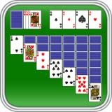Solitaire ~ MobilityWare