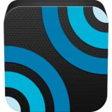 Airfoil Speakers for Android