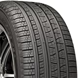 Pirelli SCORPION VERDE Run Flat Radial Tire - 295/45R20 110W