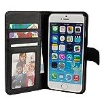 buddibox folio leather case iphone 6
