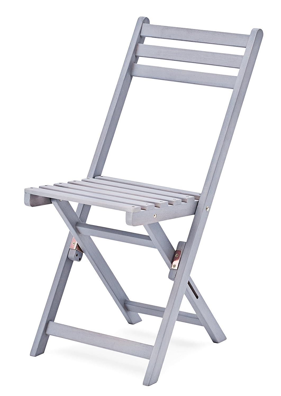 Belardo MINOA Klappstuhl aus Balkon-Set 1 günstig bestellen