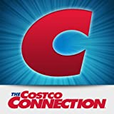 The Costco Connection