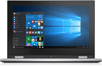 Dell Inspiron i3158 11.6