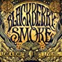 Leave a Scar: Live in North Carolina <a href=&quot;http://www.amazon.de/Leave-Scar-Live-North-Carolina/dp/artist-redirect/B00MHD3EGA&quot;>Blackberry Smoke</a><span class=&quot;byLinePipe&quot;> | </span><span class=&quot;byLinePipe&quot;>Format:</span> MP3-Download