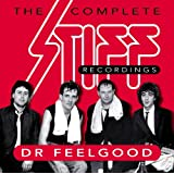 The Complete Stiff Recordingsby Dr. Feelgood
