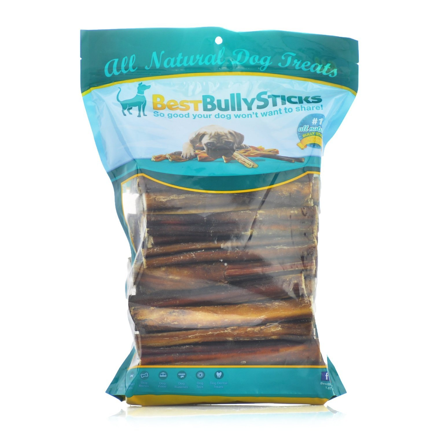 supreme best bully sticks bully sticks dog treats dog food pet care. Black Bedroom Furniture Sets. Home Design Ideas
