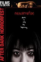 Reincarnation (English Subtitled)