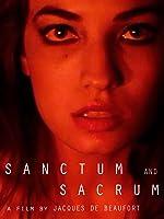 Sanctum and Sacrum