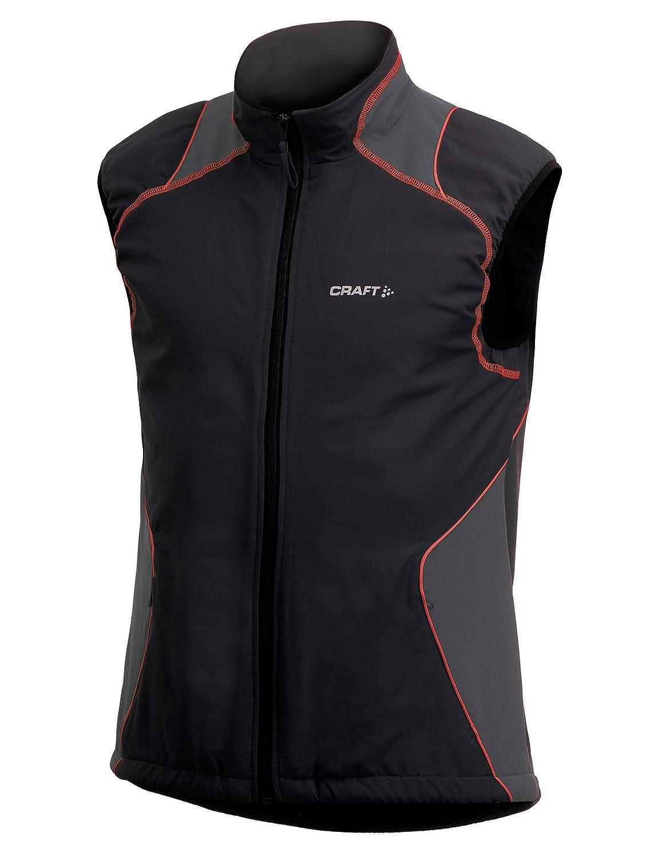 Craft Active XC Club Vest Junior Junior günstig bestellen
