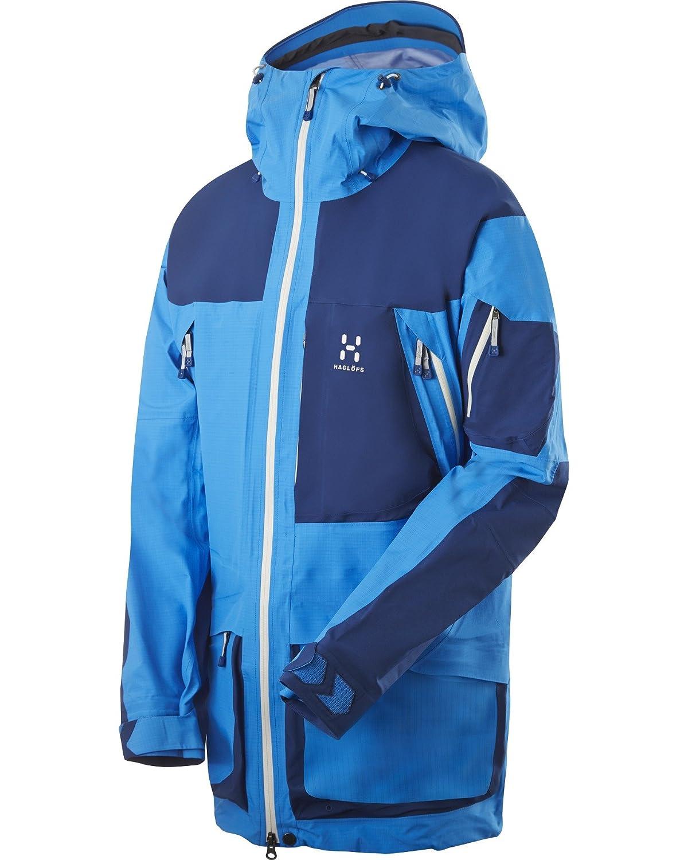 Haglöfs Herren Ski Jacke Vassi II Jacket