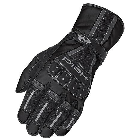Held Kallisto Paire de gants de moto