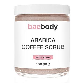 Baebody Retinol Moisturizer Cream Ingredients
