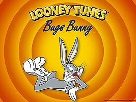 Warner Cartoons Classics: Bugs Bunny Volume Three