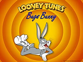 Warner Cartoons Classics: Bugs Bunny Volume Three