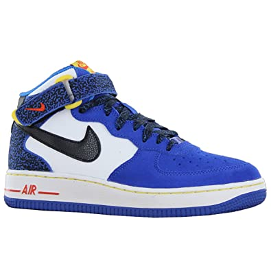 Nike Air Force Jungs