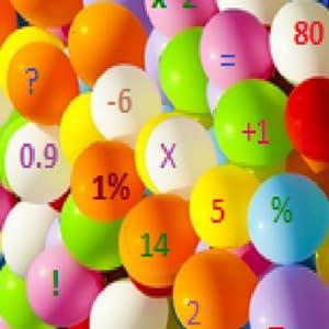 Math Fun n Free Games by WallofGame