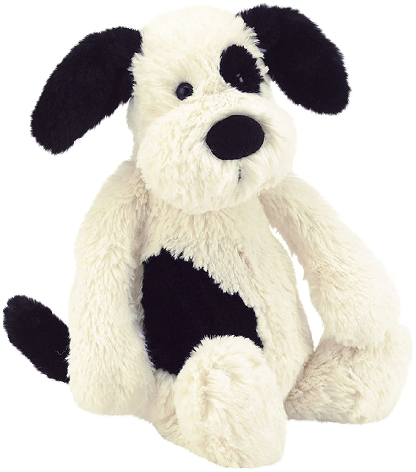 Jellycat Stuffed Animals Collection Webnuggetz Com