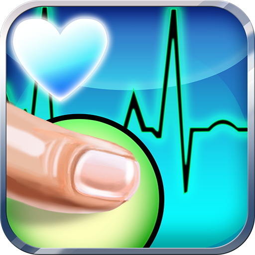 heart-rate-monitor-free