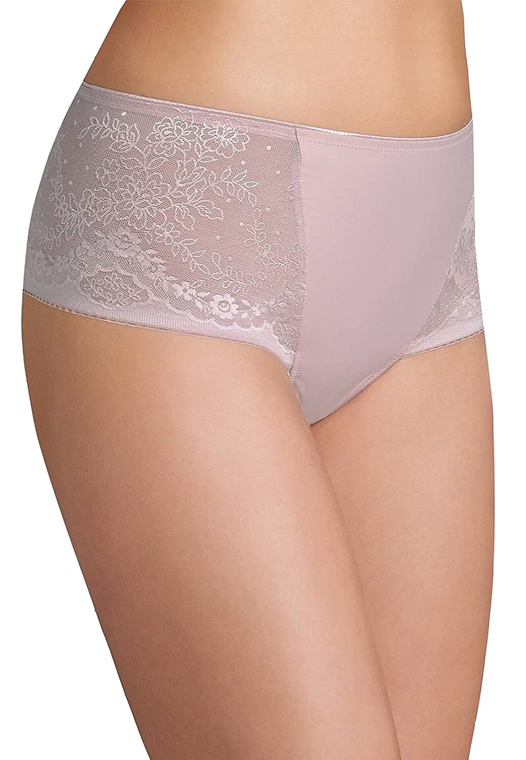 Triumph Damen String, Cool Sensation Hip Str 38 günstig bestellen