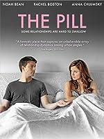 The Pill [HD]