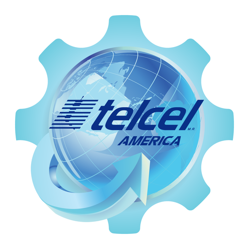 telcel-america-data-settings
