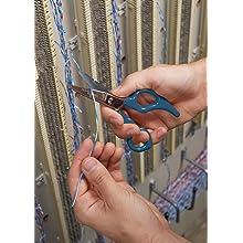 Fluke Networks D-Snip Cable Scissors