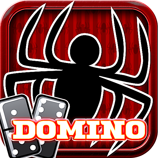 bonus-spider-dominos-free-total-spider-layer-play-four-dominos-games-for-kindle-fire-hdx-free-casino