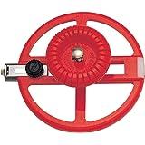 NT Cutter Heavy-Duty Circle Cutter, 1-3/16 Inches 6-5/16 Inches Diameter, 1 Cutter (C-2500P)