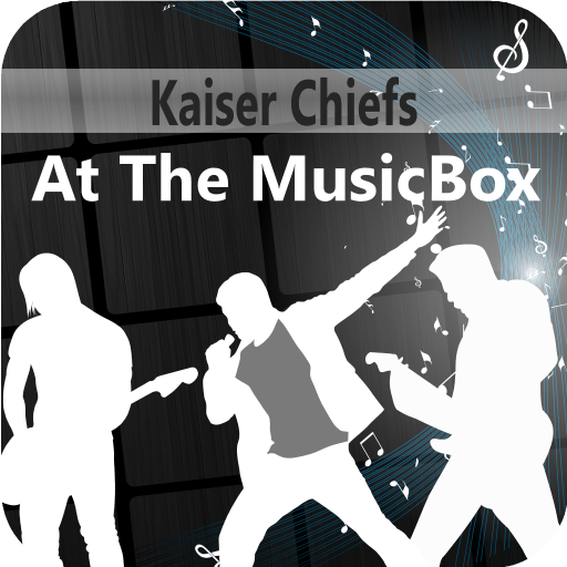 kaiser-chiefs-at-the-musicbox