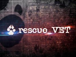 Rescue Vet: Season 1
