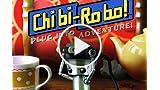 CGRundertow CHIBI-ROBO! For Nintendo GameCube Video...