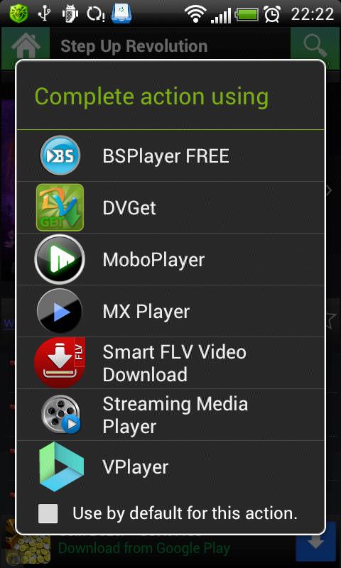 ������ VideoMixPro 2.3.8 ������� ������� �������� ���� ������