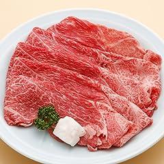 徳川将軍が好んだ「肉」とは?