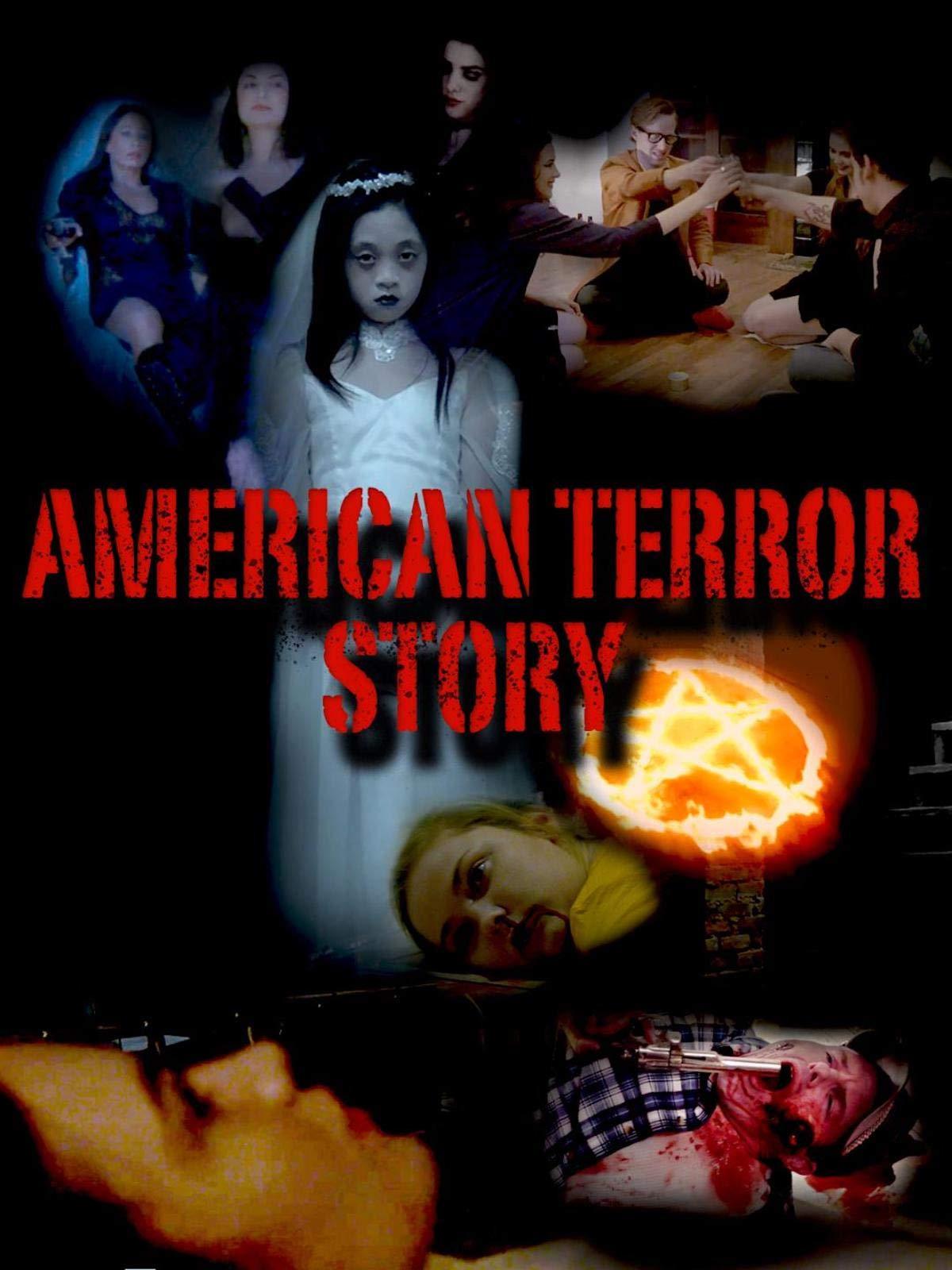 American Terror Story