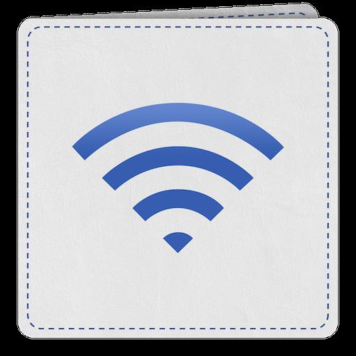 wi-fi-wallet-unlock-passwords