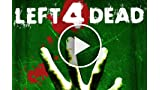 CGRundertow LEFT 4 DEAD for Xbox 360 Video Game Review