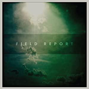 Field Report Cover