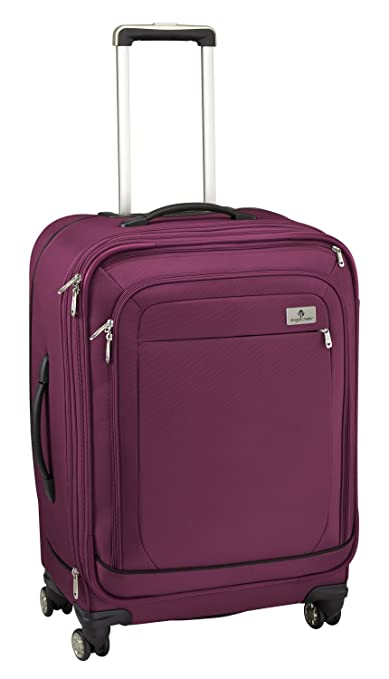 Eagle Creek Luggage Ease 4-Wheeled Upright Bag